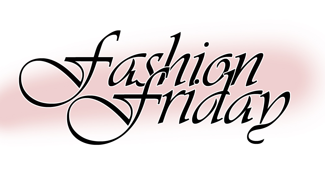 Image result for fashionable friday