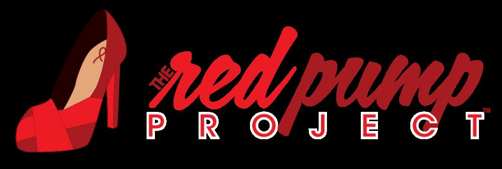 RedPumpLogoTrans