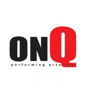 profile_onq