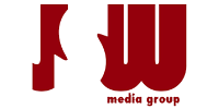 JSW Media Group