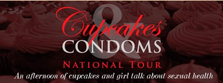 cupcake_flyer_cropped