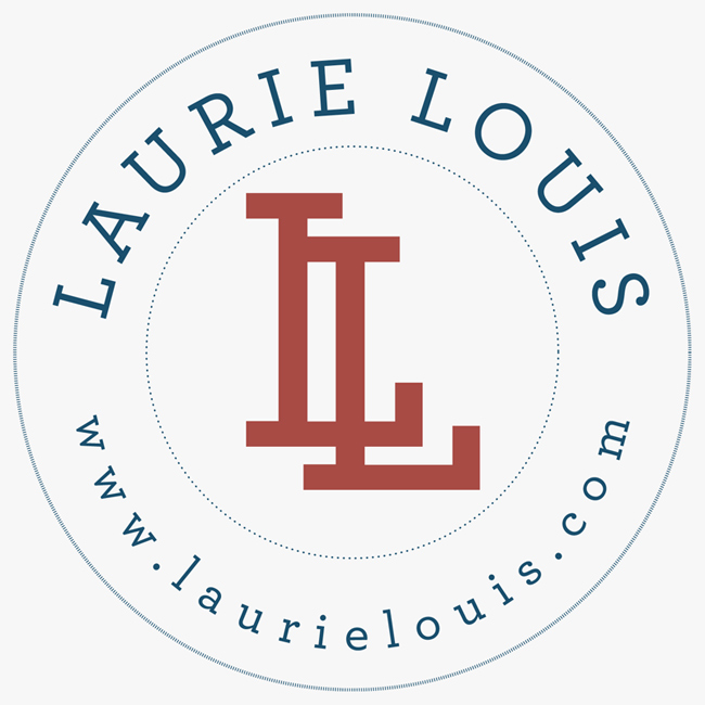 Laurie Louis