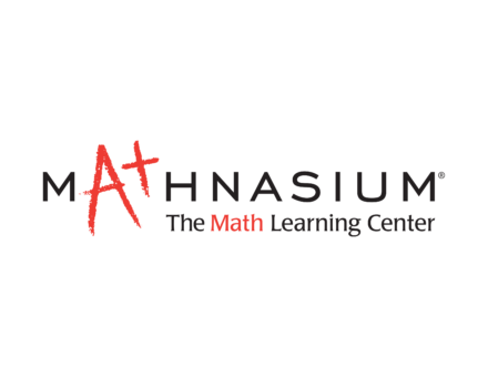 mathnasium math learning center