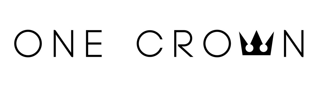 One Crown Record Label