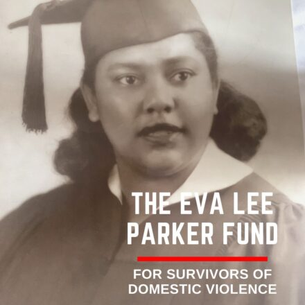 Eva Lee Parker Fund