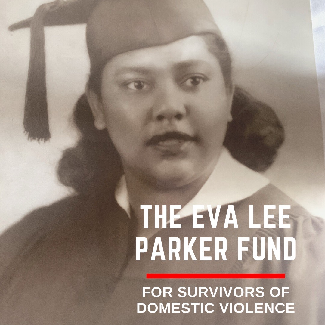 Eva Lee Parker Fund