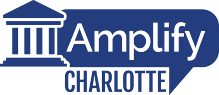Amplify Consulting
