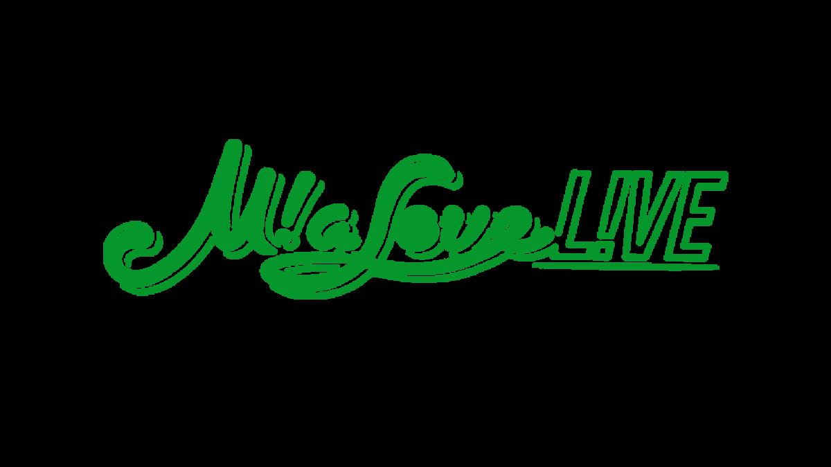 Mia Love Live Logo
